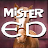 ED Deadmeato avatar image