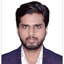 mohd tahir: no posts