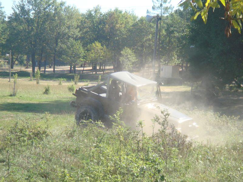 rasso 4x4 a minzac 15-16 octobre 2011 DSC00256_1