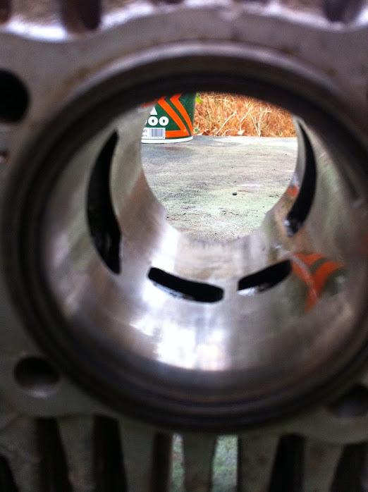 Puch Cobra - Reparaciones Y Mejoras - Página 6 IMG_0169