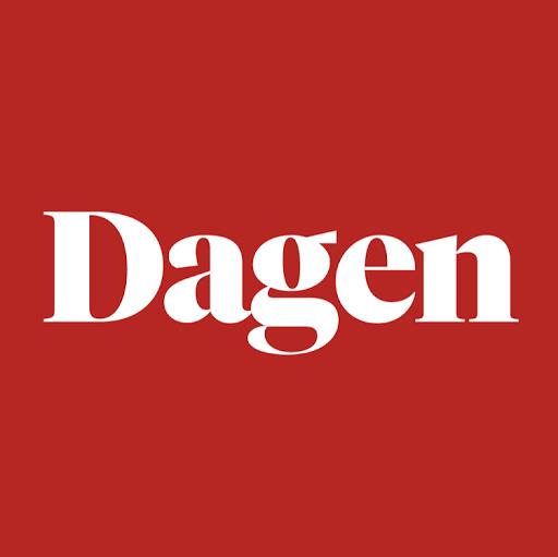 TidningenDagen  Google+ hayran sayfası Profil Fotoğrafı