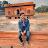 vishal sharma avatar image