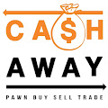 Cash A Way logo