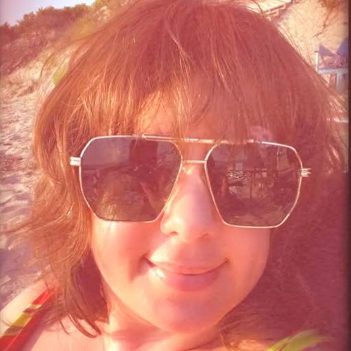 Katie Sepulveda