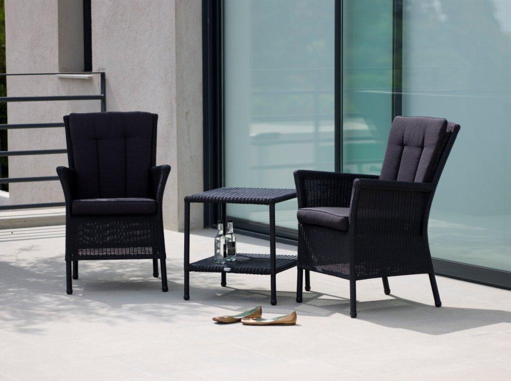 to co mnie zachwyca meble na balkon brighton. Black Bedroom Furniture Sets. Home Design Ideas