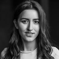 Vasylyna Mytsak