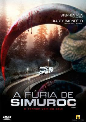 Download – A Fúria de Simuroc – DVDRip AVI Dual Áudio e RMVB Dublado