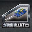 Mundo L