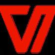 Vant E