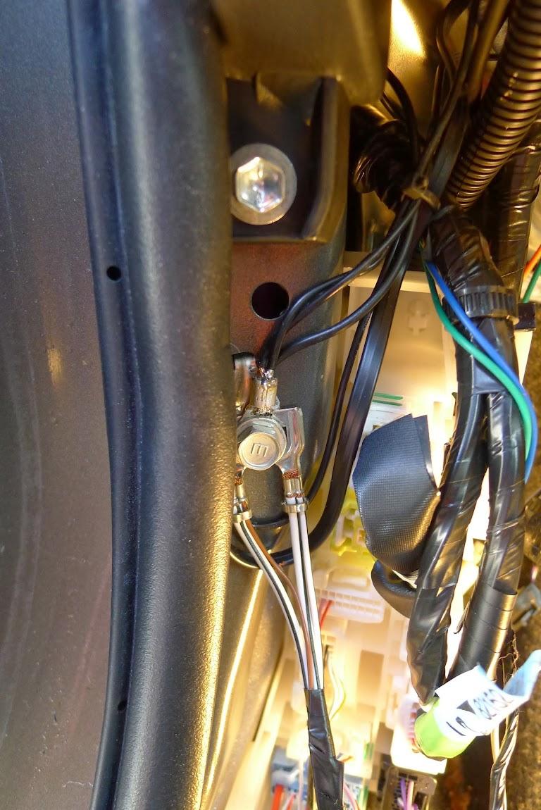 2015 Toyota Rav4 Remote Start Wiring Diagram : remote starter installation toyota rav4 forums ~ A.2002-acura-tl-radio.info Haus und Dekorationen