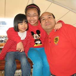 Wa Chung Photo 13