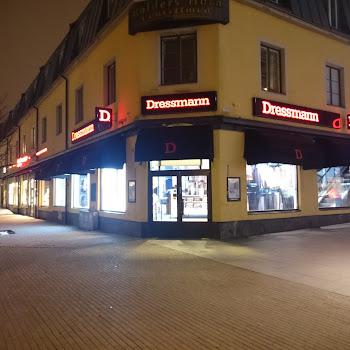 Dressmann AB 774