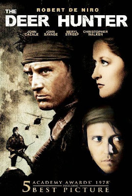 The Deer Hunter (1978) BluRay 720p HD Watch Online, Download Full Movie For Free
