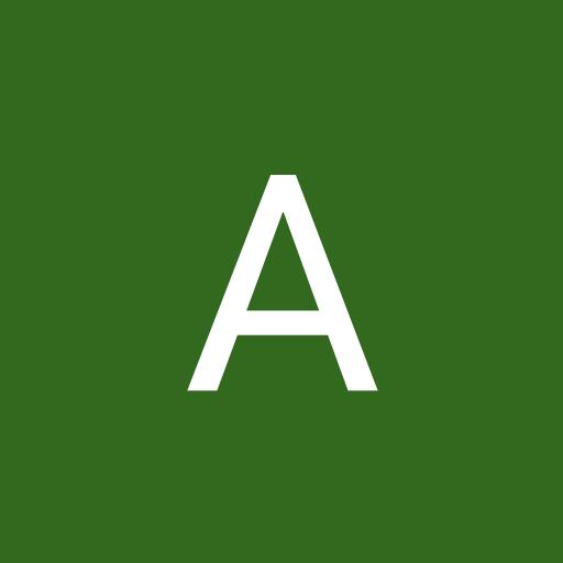 Astraea 05