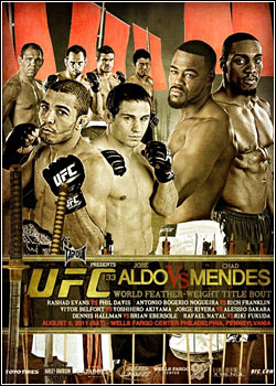 uifaasf Download   UFC 133  Preliminary Fights   HDTV (06.08.2011)