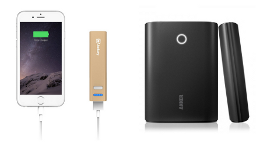 Top 10 Best Portable Chargers
