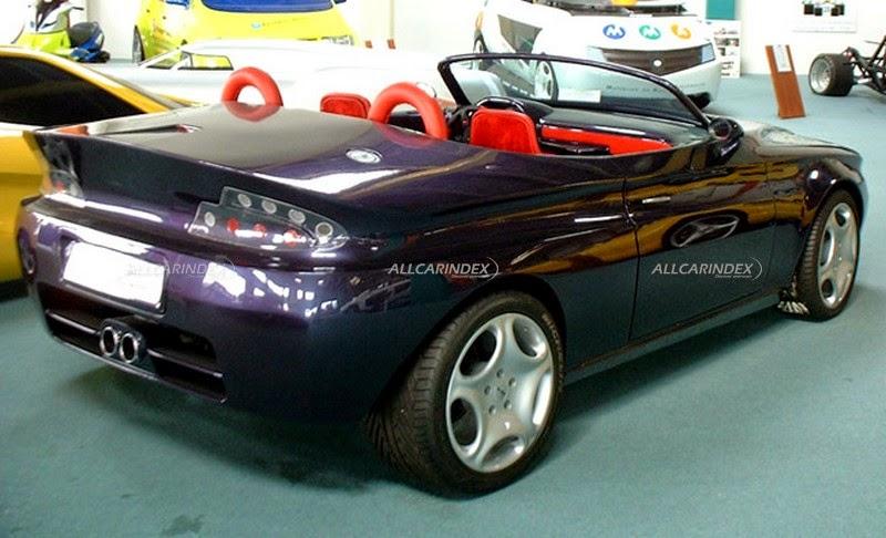 Jm Automobile