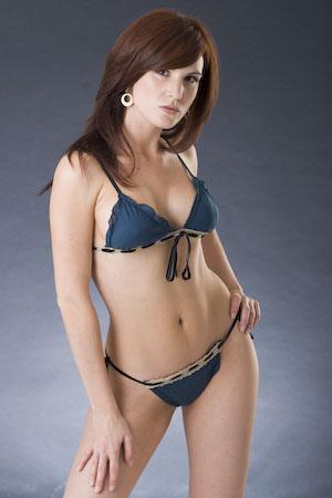 asian bikini amp swimsuit models