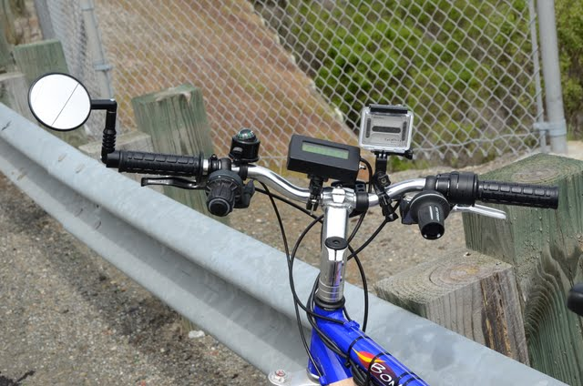 What Shifter Do You Prefer On Your Hybrid Or Mountain E Bike