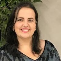 Foto de perfil de Amanda Leite Lopes Praxedes