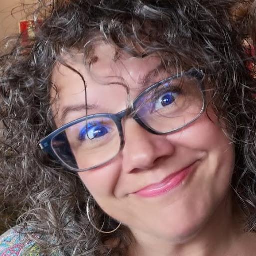 Anna Nieto