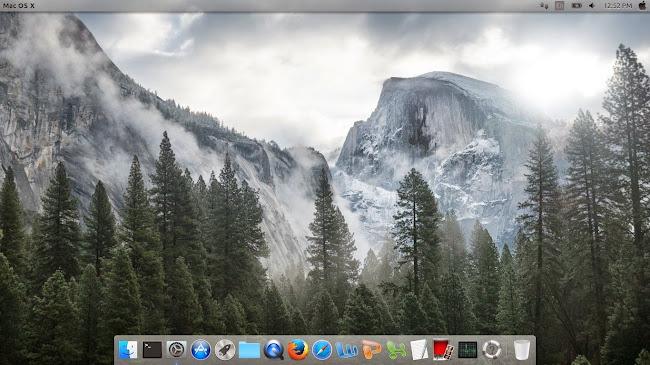 mac_2.jpg