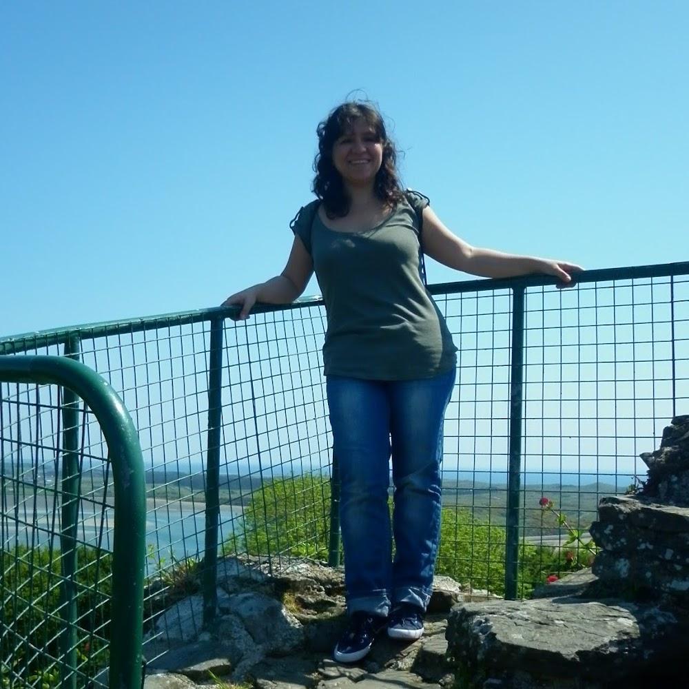 Liseth Pineros avatar