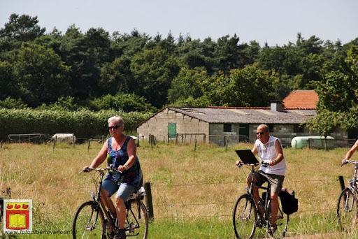 fietsvierdaagse Venray door overloon 24-07-2012 (110).JPG