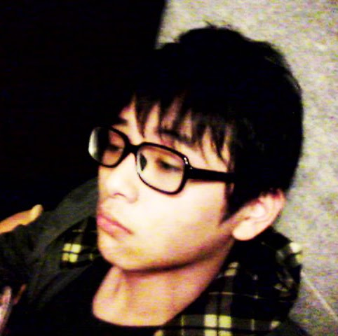 Wayne Chiang
