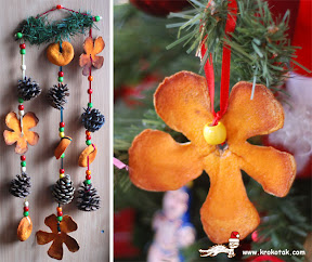 diy-jeux-enfants-decorations-en-peau-oranges