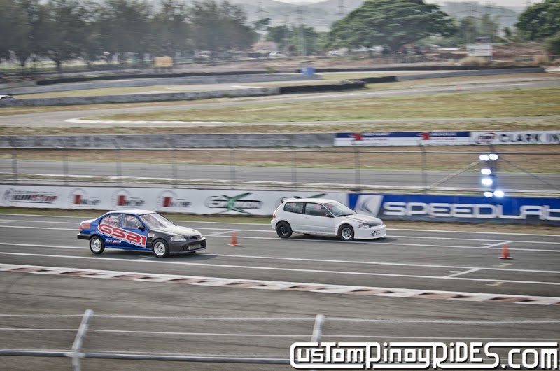 Custom Pinoy Rides MFest Drag Cars Car Photography Manila Philippines Philip Aragones Errol Panganiban THE aSTIG pic23
