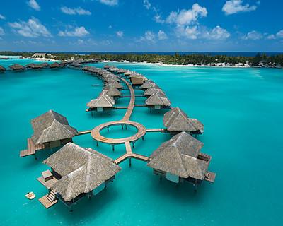 inclusive us islands resort All virgin