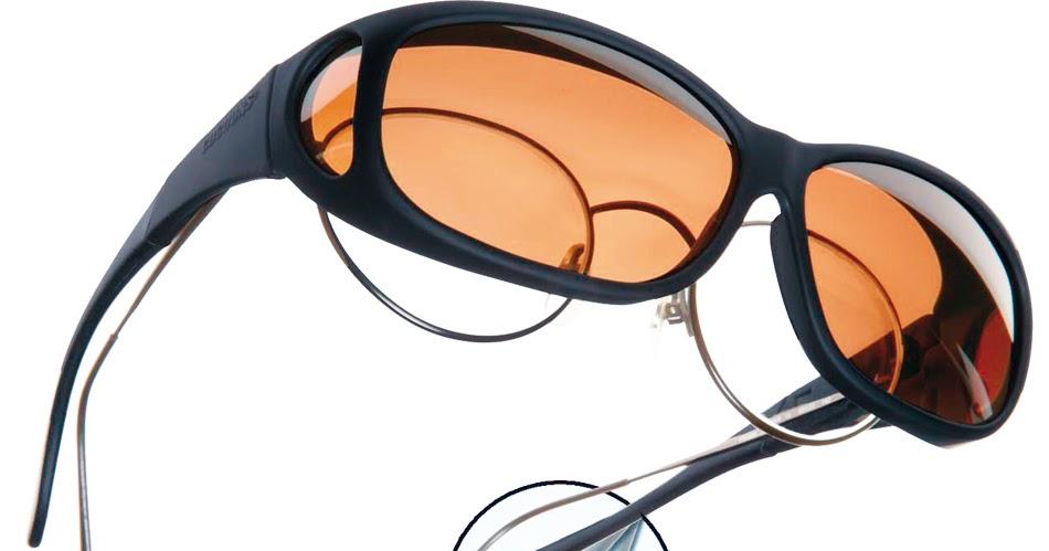 6742d4293a170 Découvrez la référence des sur-lunettes polarisées   DEMETZ COCOON ...