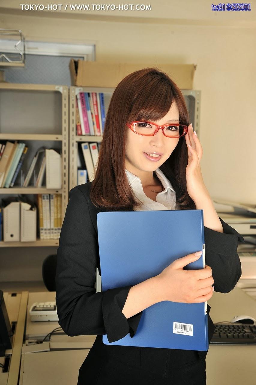 tokyo hot  e715 [Tokyo-hot]e715 aoi_fujisaki 藤咲葵(1)[144P]