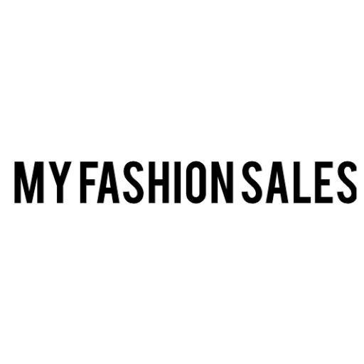 My Fashion Sales