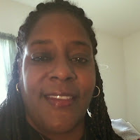 who is Sheryl Turner contact information