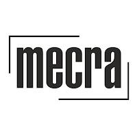 [mecra] bar I mutfak I salon I atölye I teras