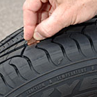 Taking Care Of Your Car Tires post image