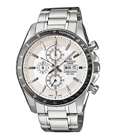 Casio Edifice : EFR-502D-7AV