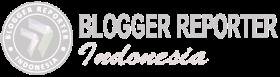 Bloger Reporter