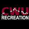 CWU Recreation