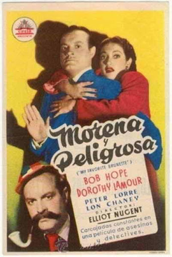 https://lh6.googleusercontent.com/-OPNsTobNKq4/VGpn06TkJaI/AAAAAAAABmg/EPcOtTaWuGs/Morena.y.Peligrosa.19472B.jpg