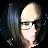 Annie Landry avatar image
