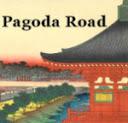 Pagoda Road