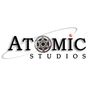 Video Production Studio Los Angeles
