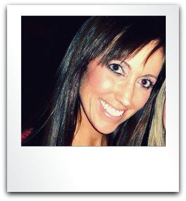Lauren Tomlin