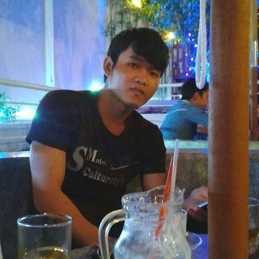 Tan Bien Nguyen