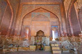 Dabgir Mosque