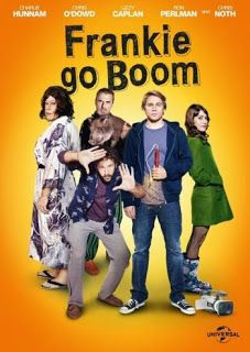 Download – Frankie Go Boom – BDRip AVI + RMVB Legendado