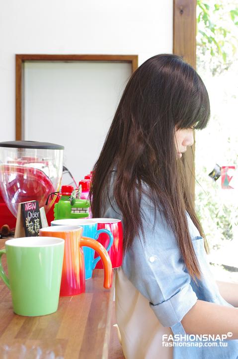 2012.07.12 發現小廚娘